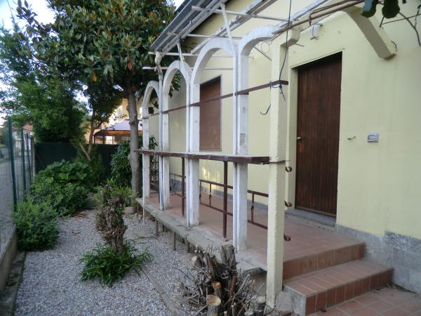 Affitto vendita casa tradate immobiliare miccoli for Affitto cassano magnago bilocale arredato
